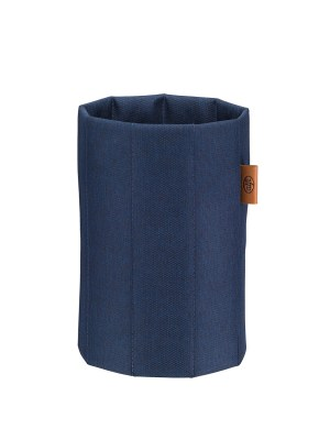 Chladící-nádoba-Premium-Bottle-Cooler-blue-brown