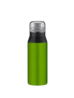 Lahev-2018-Pure-green-0,6l