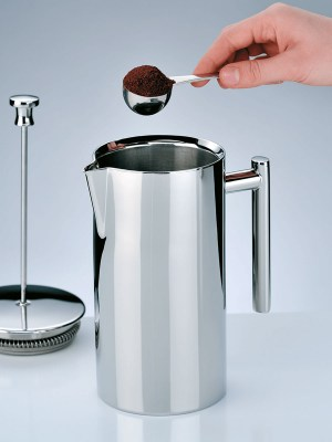 coffee-maker-1l-3