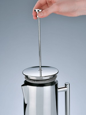 coffee-maker-1l-4