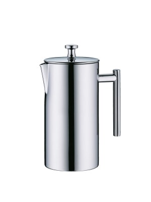coffee-maker-1l