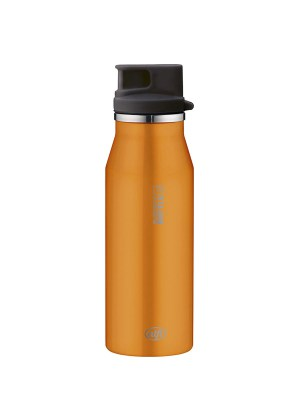 lahev-orange-0-6l
