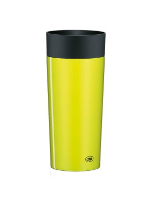 termohrnek-travel-plus-applegreen-0-35l