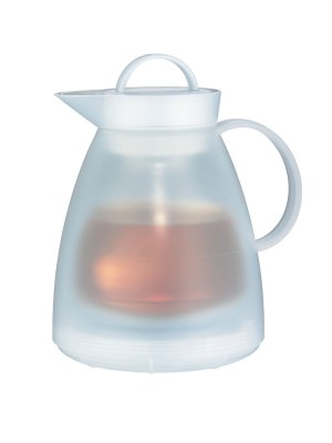 termokonvice-dan-tea-1l-1