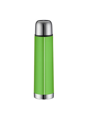 termoska-eco-applegreen-0-75l