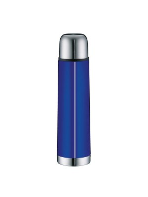 termoska-eco-royal-blue-0-75l