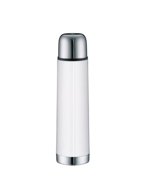 termoska-eco-white-0-75l